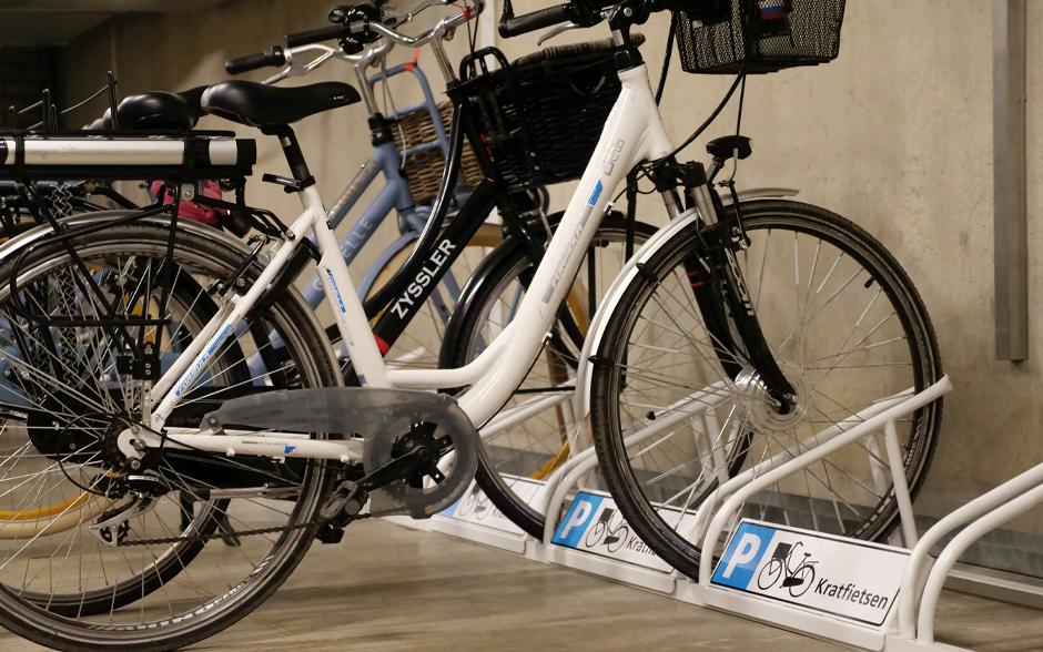 velopa-fietsparkeren-variant-voor-kratfietsen.jpg
